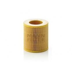 Olejový filter Mann Filter HU 816 x