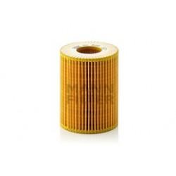 Olejový filter Mann Filter HU 820 x evotop