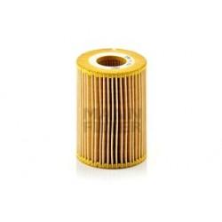 Olejový filter Mann Filter HU 821 x