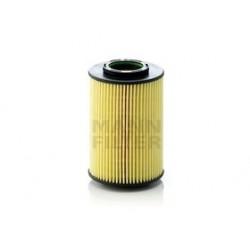 Olejový filter Mann Filter HU 822/5 x