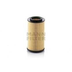 Olejový filter Mann Filter HU 824 x