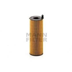 Olejový filter Mann Filter HU 831 x
