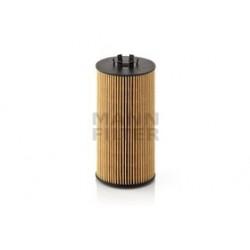 Olejový filter Mann Filter HU 835/1 z