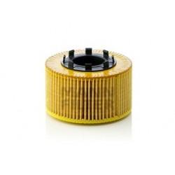 Olejový filter Mann Filter HU 920 x