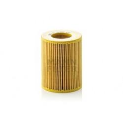 Olejový filter Mann Filter HU 925/4 y
