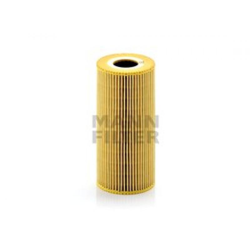 Olejový filter Mann Filter HU 951 x evotop