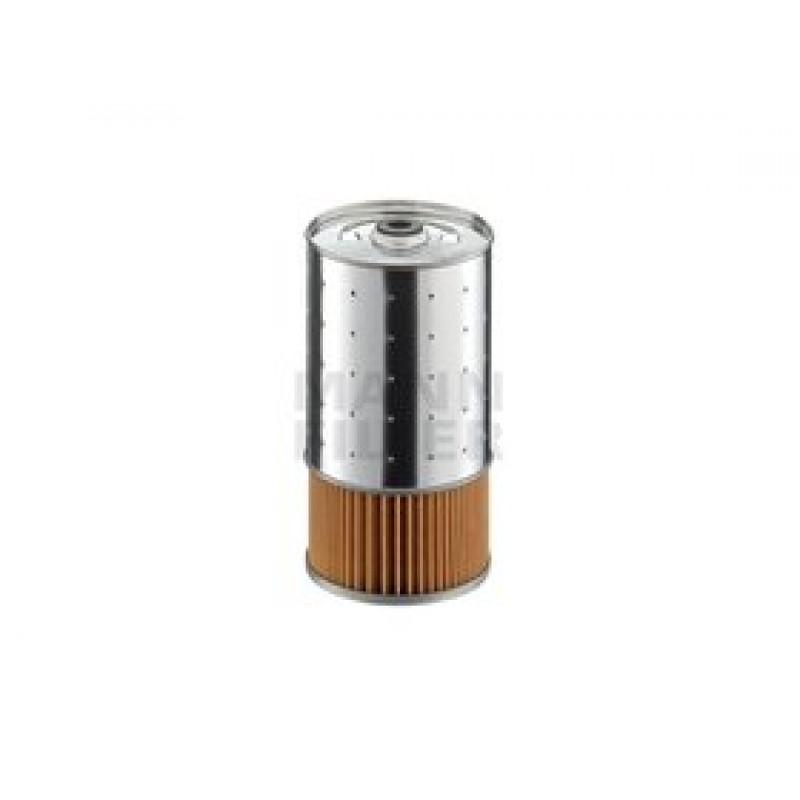 Olejový filter Mann Filter PF 1050/1 n