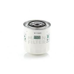 Olejový filter Mann Filter W 1130/3