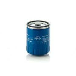 Olejový filter Mann Filter W 712/15