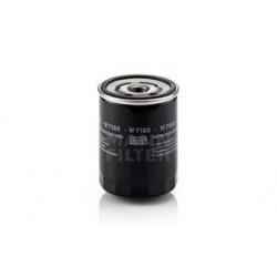 Olejový filter Mann Filter W 718/2
