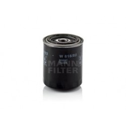 Olejový filter Mann Filter W 818/82
