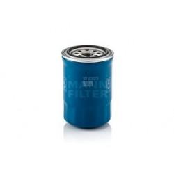 Olejový filter Mann Filter W 830/3