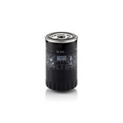 Olejový filter Mann Filter W 840
