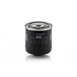 Olejový filter Mann Filter W 920/8