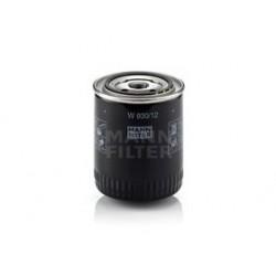 Olejový filter Mann Filter W 930/12