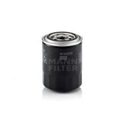 Olejový filter Mann Filter W 930/26