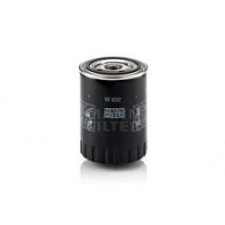 Olejový filter Mann Filter W 932
