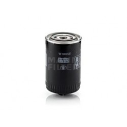 Olejový filter Mann Filter W 940/25