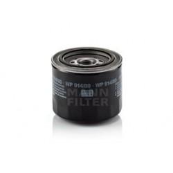 Olejový filter Mann Filter WP 914/80