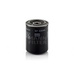 Olejový filter Mann Filter WP 928/84