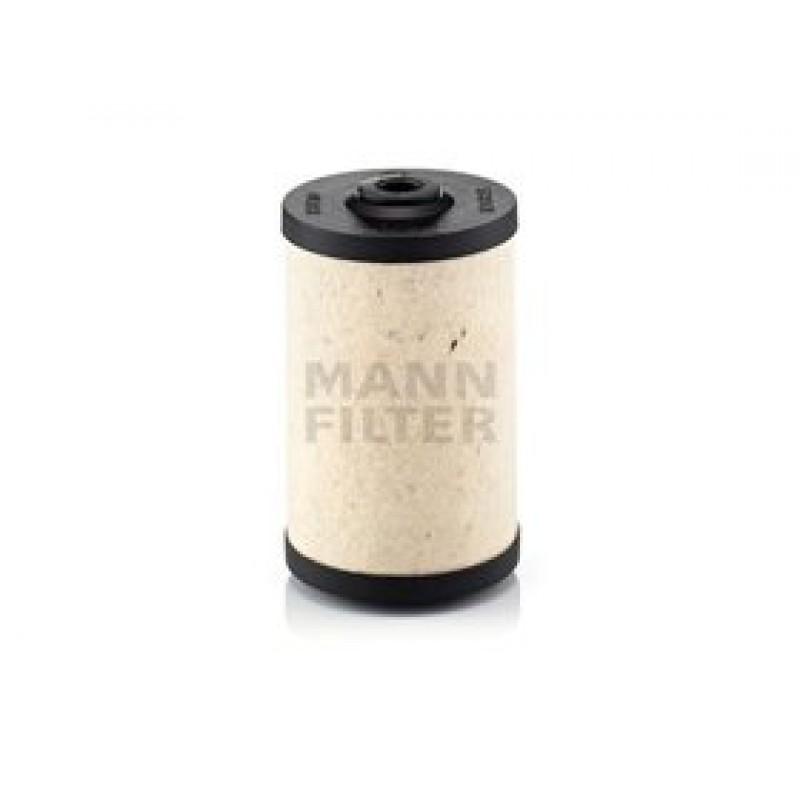 Palivový filter Mann Filter BFU 700 x evotop