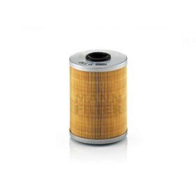 Palivový filter Mann Filter P 732 x