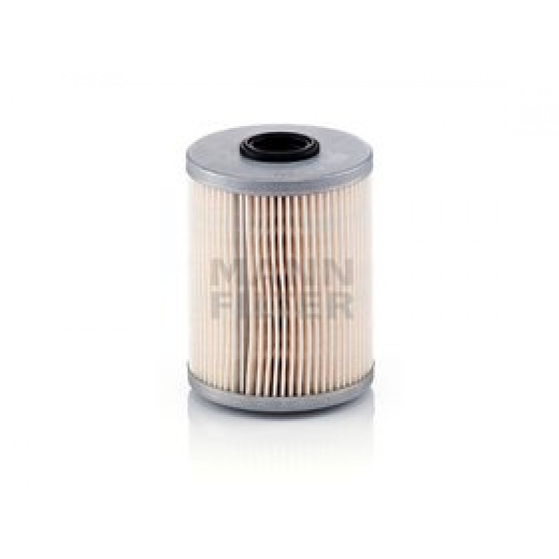 Palivový filter Mann Filter P 733/1 x