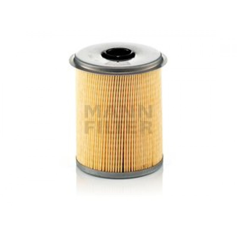 Palivový filter Mann Filter P 735 x