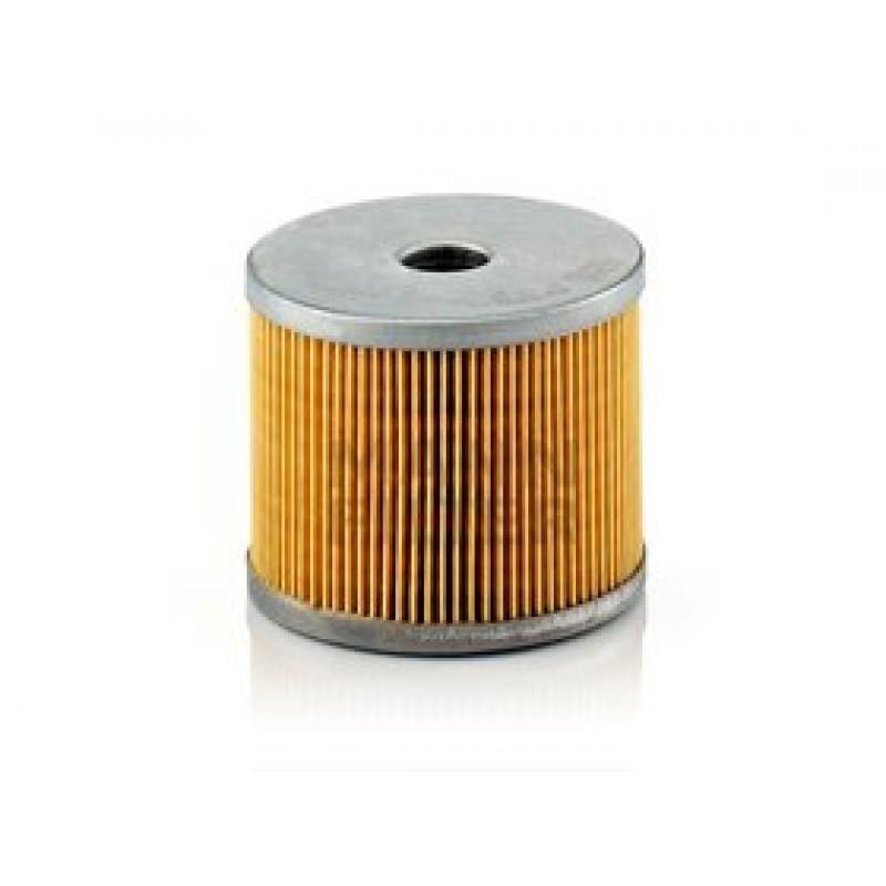 Palivový filter Mann Filter P 78 x