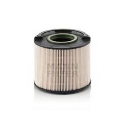 Palivový filter Mann Filter PU 1033 x