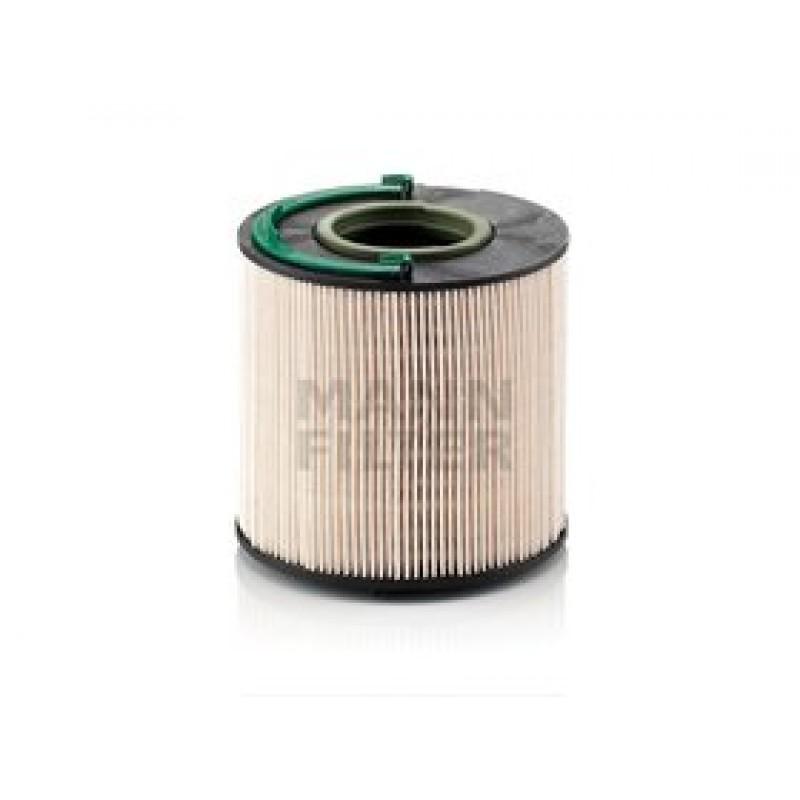 Palivový filter Mann Filter PU 1040 x