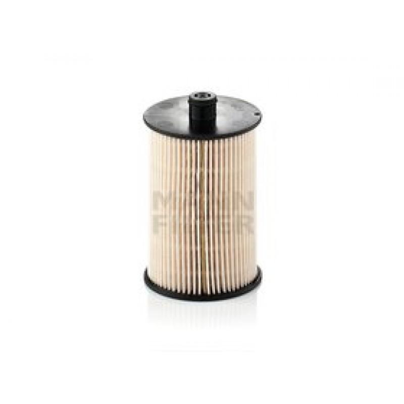 Palivový filter Mann Filter PU 820 x