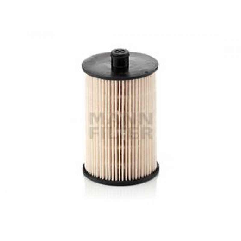 Palivový filter Mann Filter PU 823 x