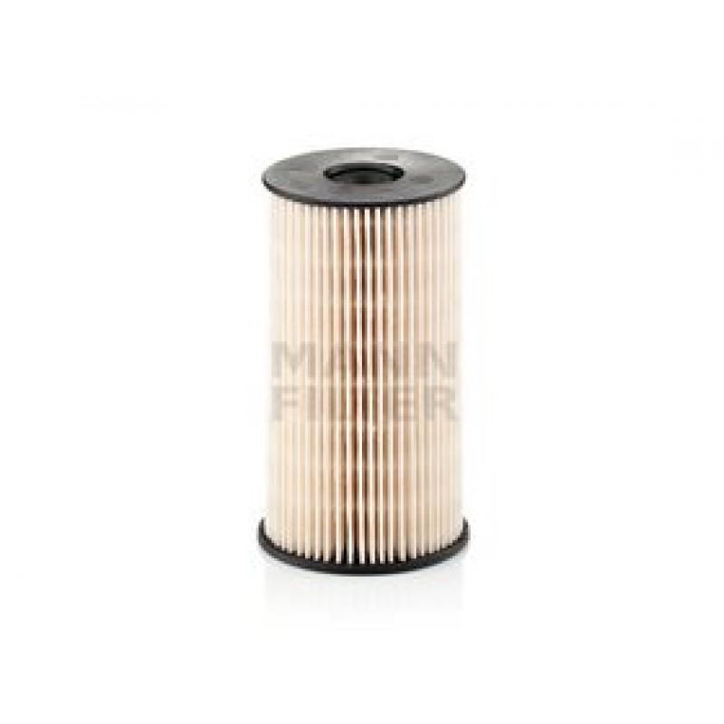Palivový filter Mann Filter PU 825 x