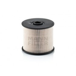 Palivový filter Mann Filter PU 830 x