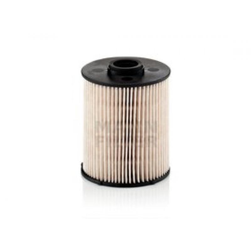 Palivový filter Mann Filter PU 839 x