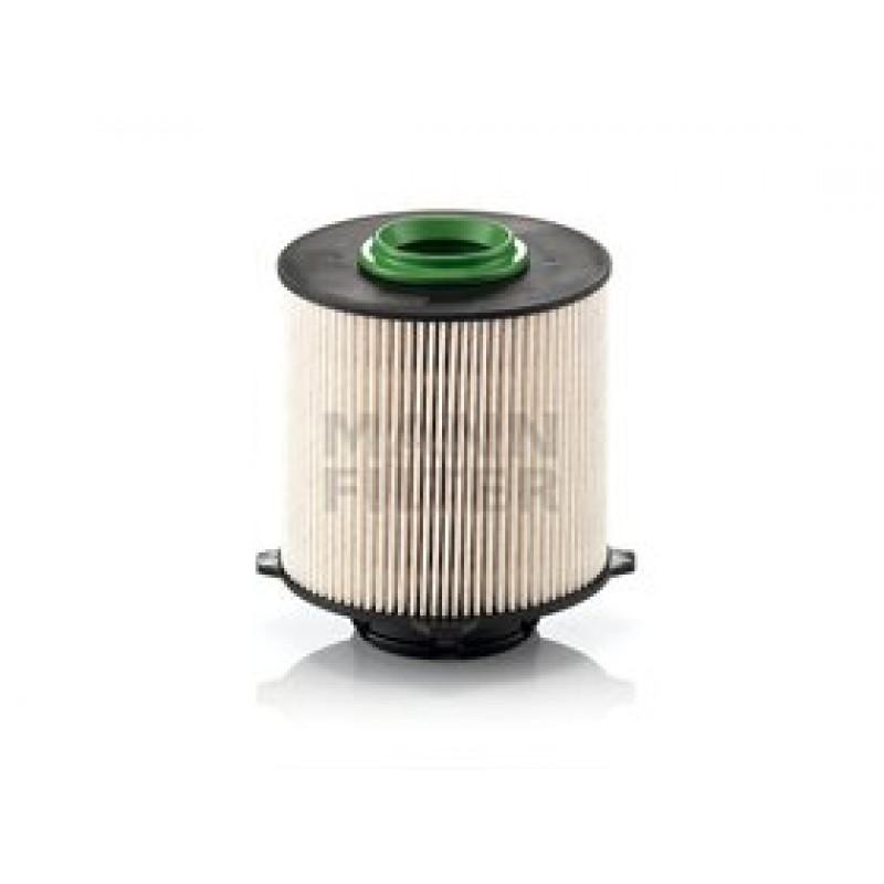 Palivový filter Mann Filter PU 9001 x
