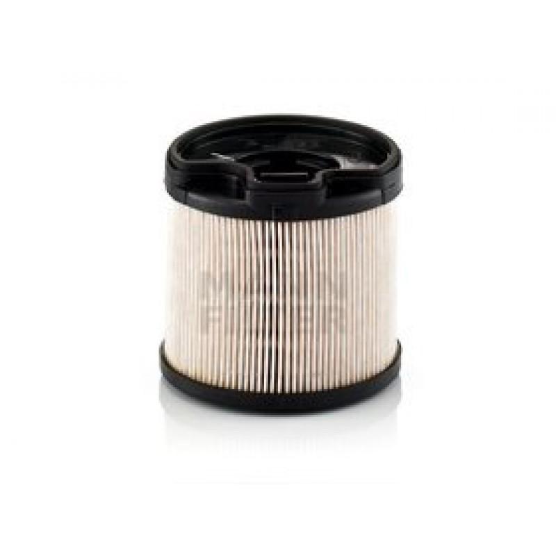 Palivový filter Mann Filter PU 922 x evotop