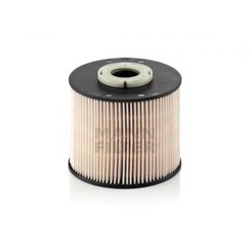 Palivový filter Mann Filter PU 927 x