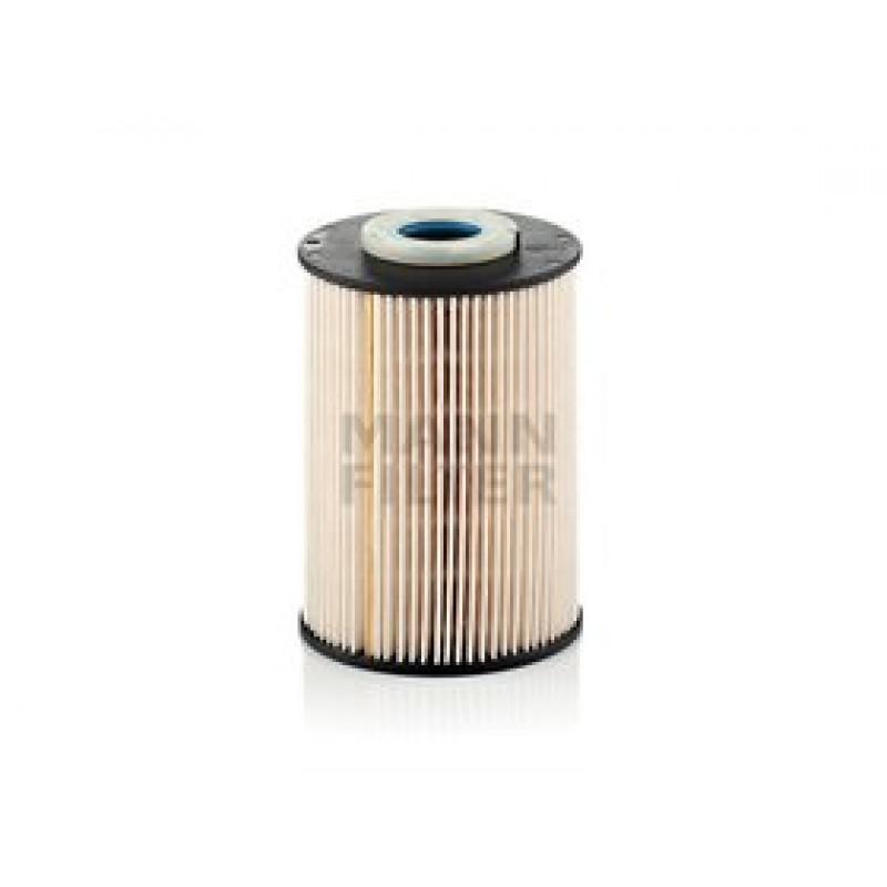 Palivový filter Mann Filter PU 932 x