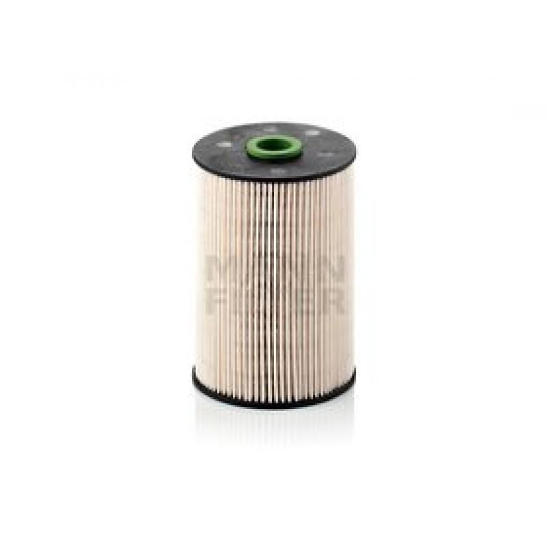 Palivový filter Mann Filter PU 936/1 x