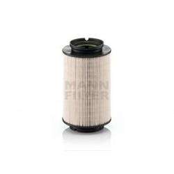 Palivový filter Mann Filter PU 936/2 x