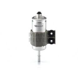 Palivový filter Mann Filter WK 611/6