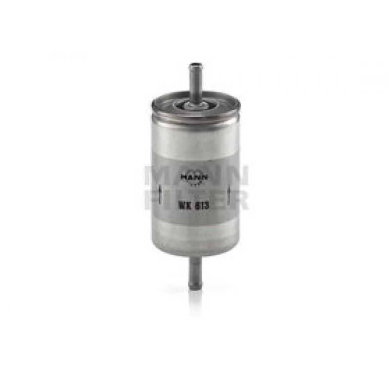 Palivový filter Mann Filter WK 613