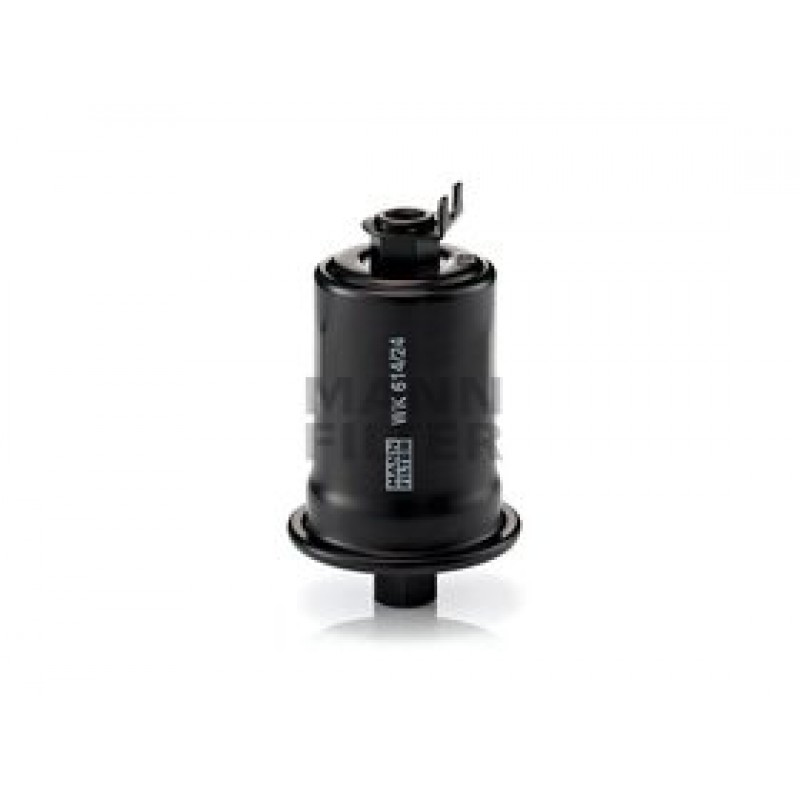 Palivový filter Mann Filter WK 614/24 x