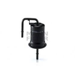 Palivový filter Mann Filter WK 614/45