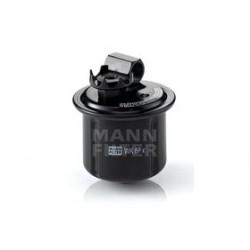 Palivový filter Mann Filter WK 67 x
