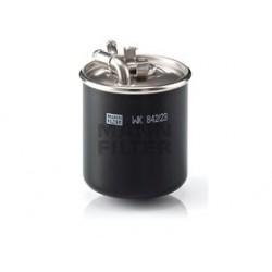 Palivový filter Mann Filter WK 842/23 x