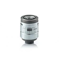Palivový filter Mann Filter WK 918 x
