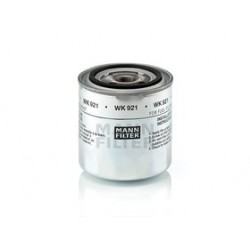 Palivový filter Mann Filter WK 921